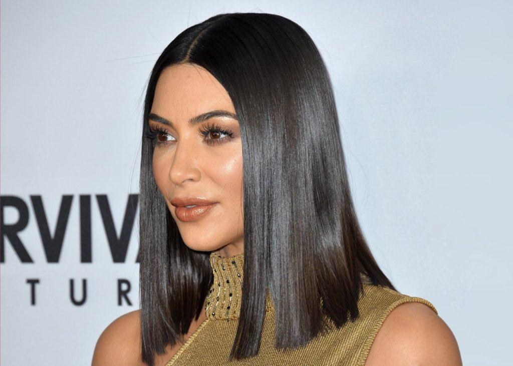 Kim_Kardashian_bob_xtralarge_haiir