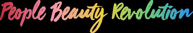 People Beauty Revolution