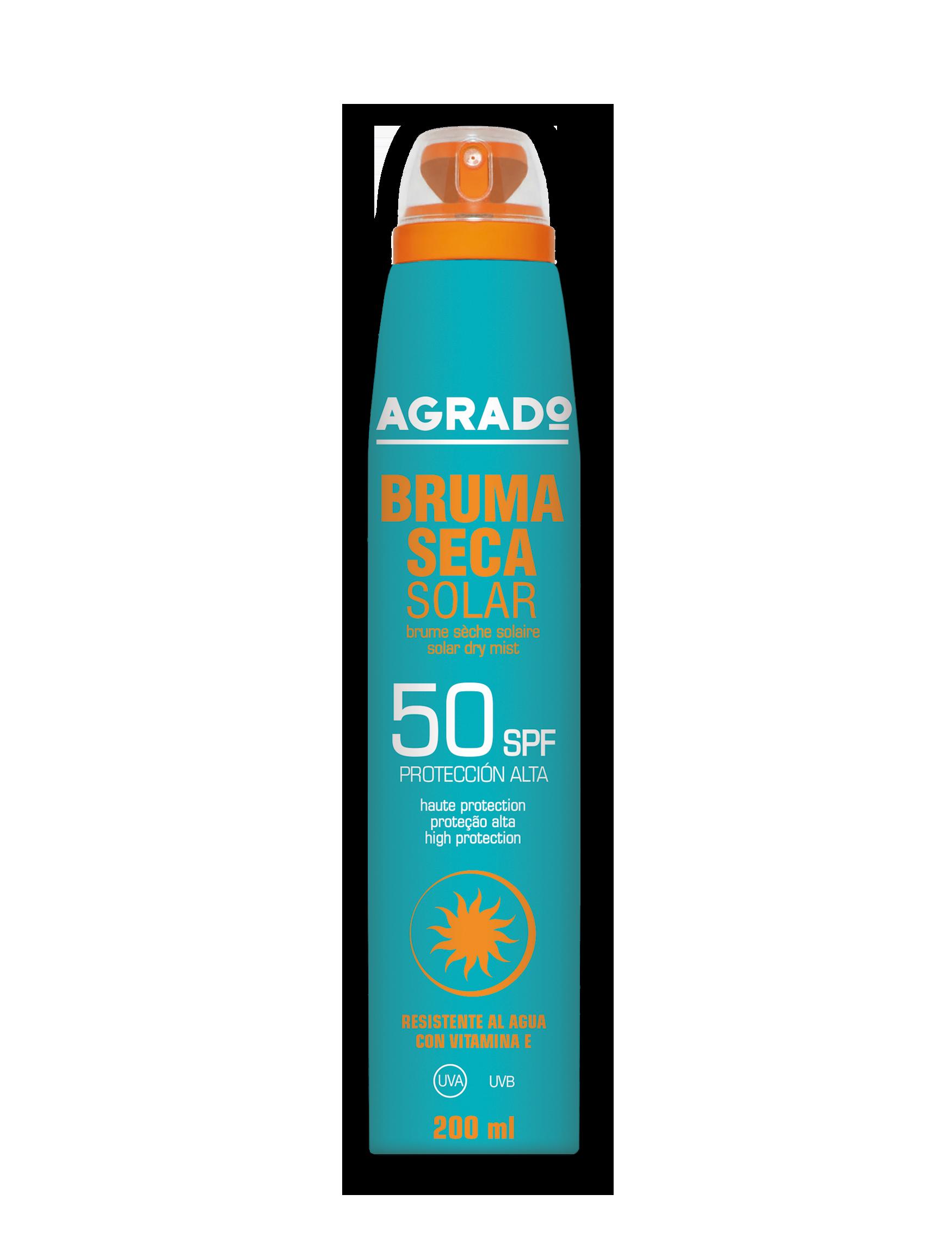 bruma-seca-solar-spray
