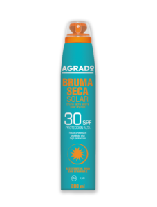 bruma-seca-solar-spray