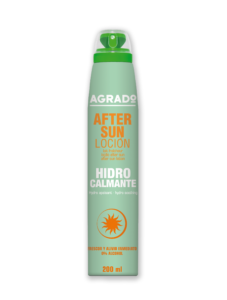 after-sun-spray-agrado