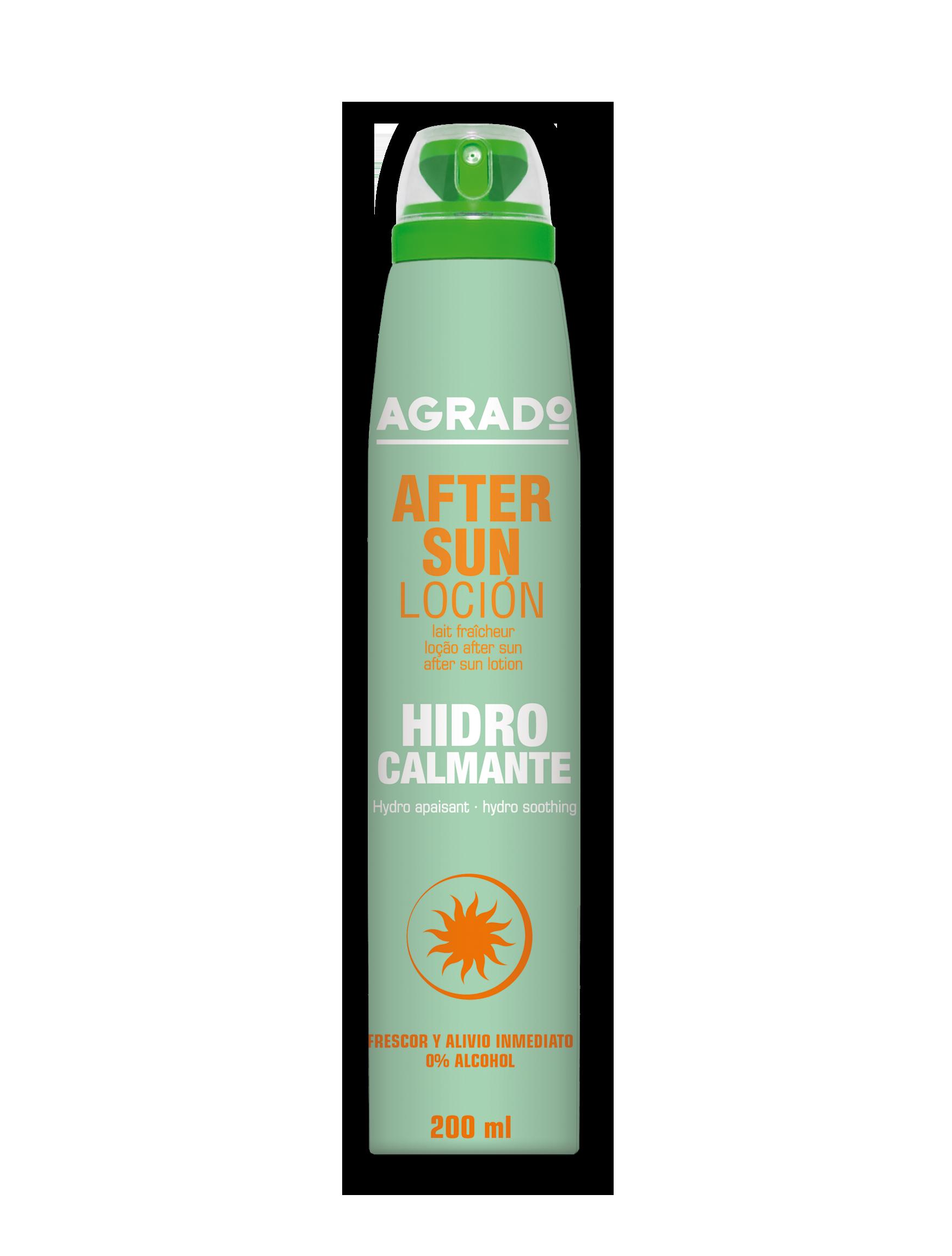 after-sun-spray-agrado