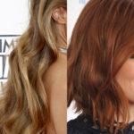 portada-blog-web-agrado-colores-tendencia-cabello