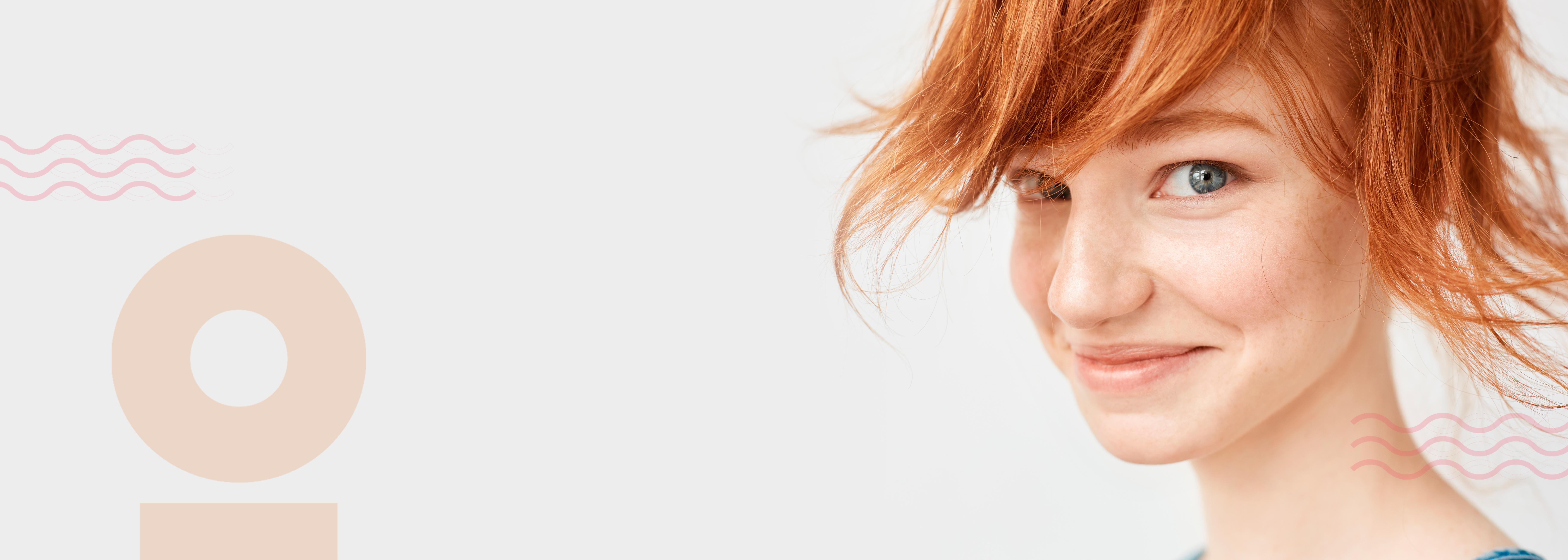 como cuidar el pelo keratina