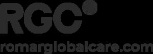 RGC_WEB AGRADO