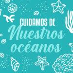 Los solares Agrado cuidan de los océanos