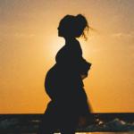 protegerte del sol durante el embarazo