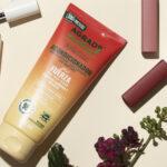 reciclar tus cosméticos